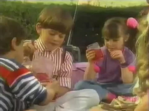 Kool-Aid commercial (02)
